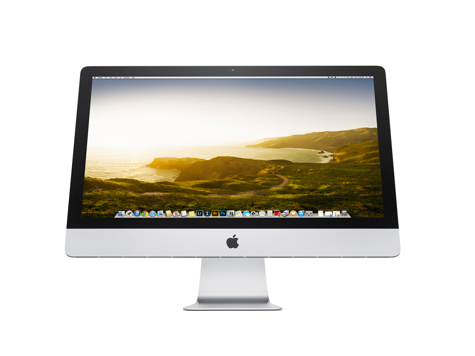 IMAC-FRONT_01_R1-FPO