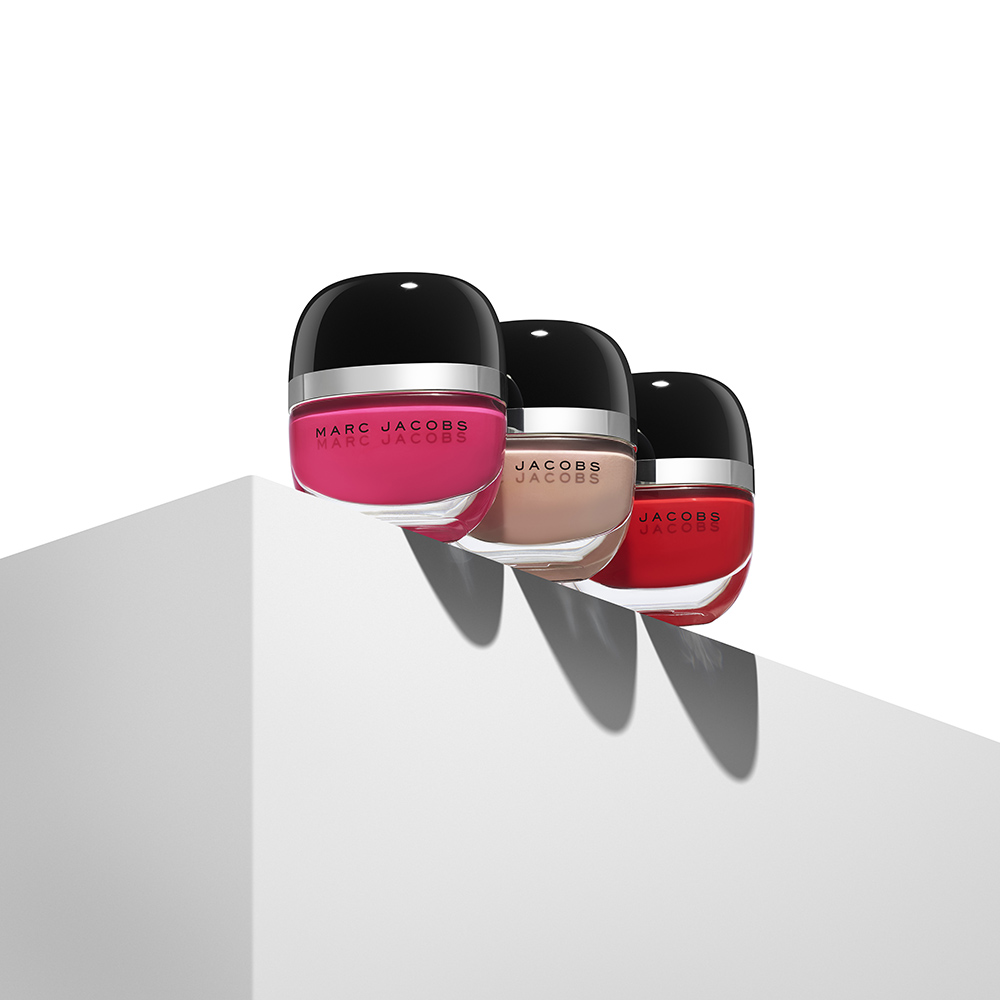 Marc_Jacobs_Nailpolish_v4_web