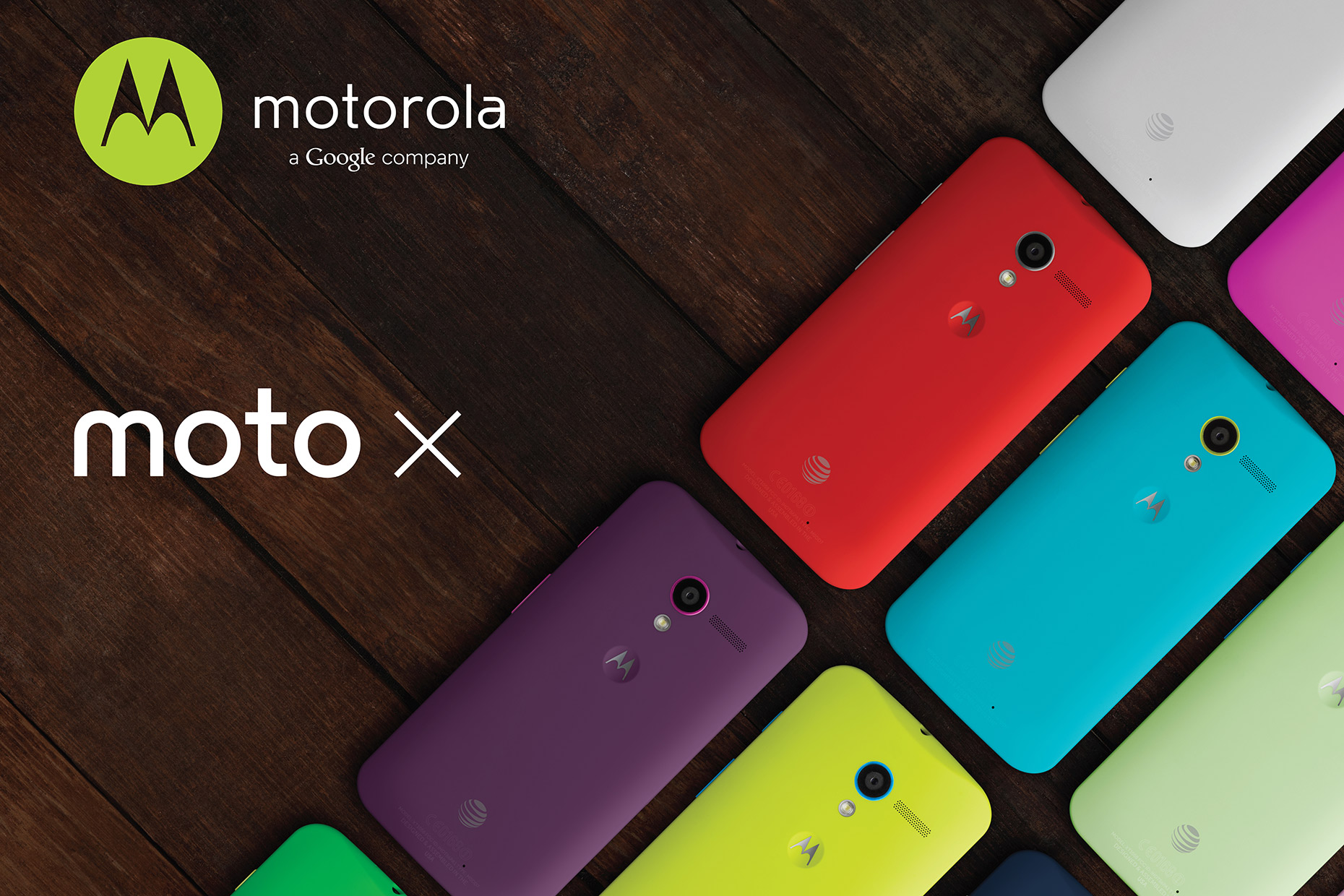Motorola_BTL_Key_Visuals_Layout_Guidelines_Grid_-