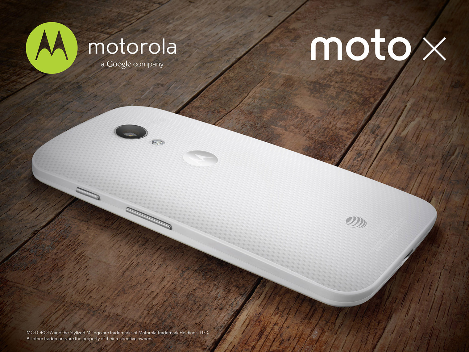 Motorola_BTL_Key_Visuals_Layout_Guidelines_White_PET_-