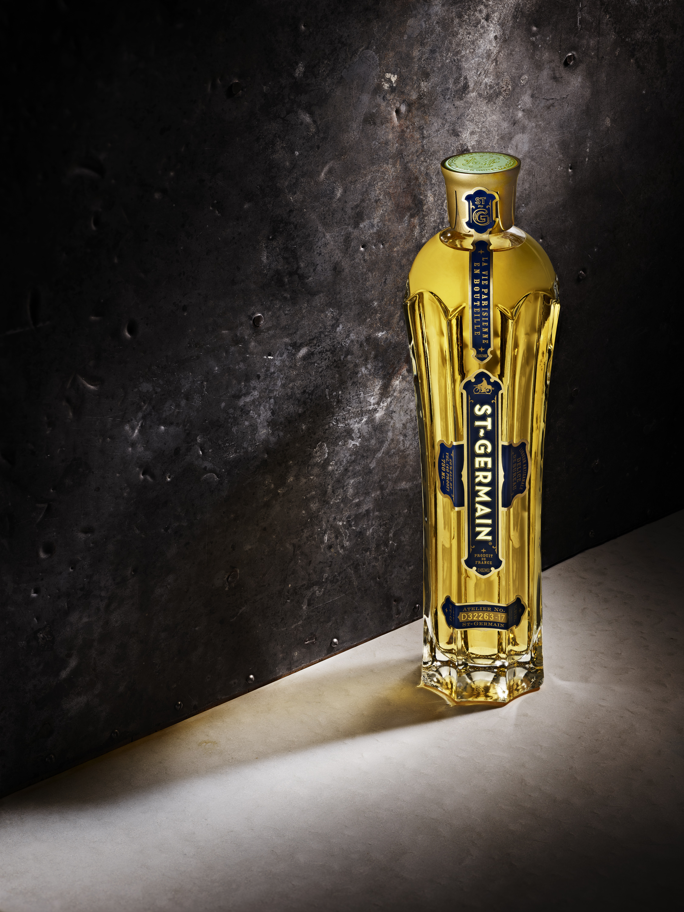 St_Germain_Bottle_w4